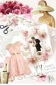 Cataloging Wedding Momentoes!