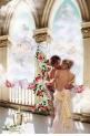 Honeymoon In Paradise!