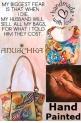 Anuschka Handbags!
