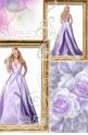 Sweet Sherri Hill Prom Dress!