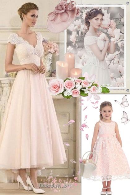 Gorgeous Wedding Dresses!