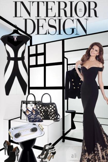 My Dream Closet!- Fashion set