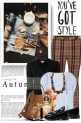 "You've Got ""Autumn"" Style"
