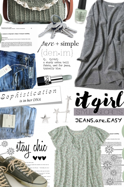 Jeans.are.Easy