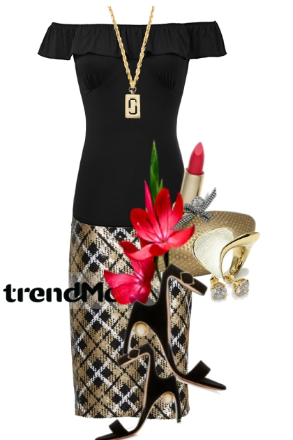 trendMe fashion
