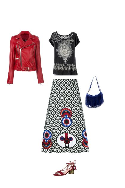 outfit-