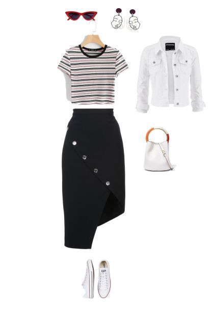 outfit//