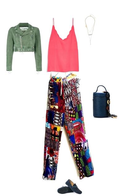 color summer-