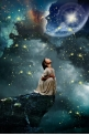 A Star Is Born..A Love Has Died.....♥