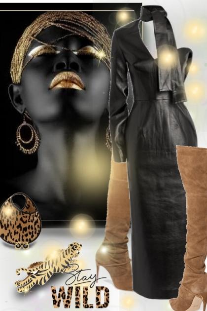 29 08 2020- Fashion set