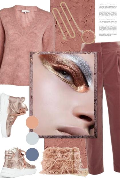 21 10 2020 2- combinação de moda