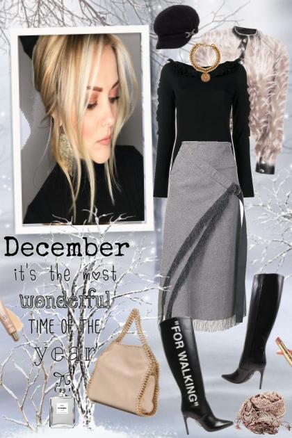 2 декабря
