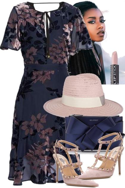 ****- Fashion set