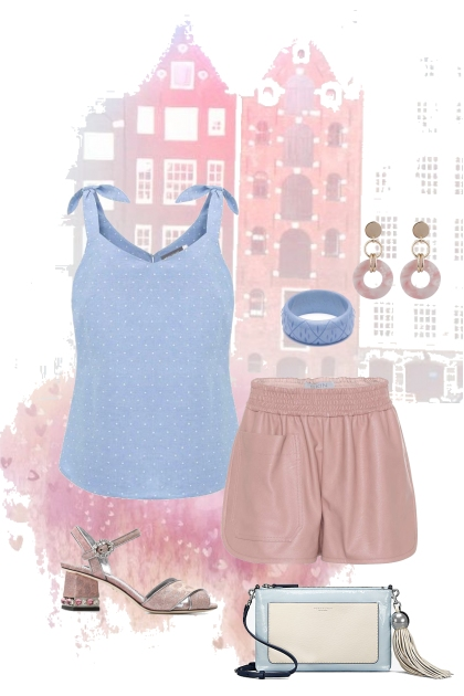 Play Clothes