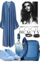 She´s got the Blues