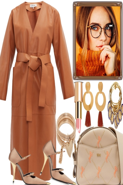 FANTASIC IN MILANO- combinação de moda