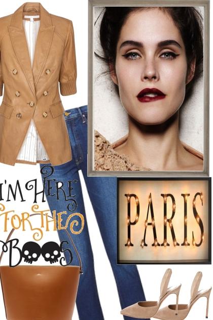 ,.PARIS.-