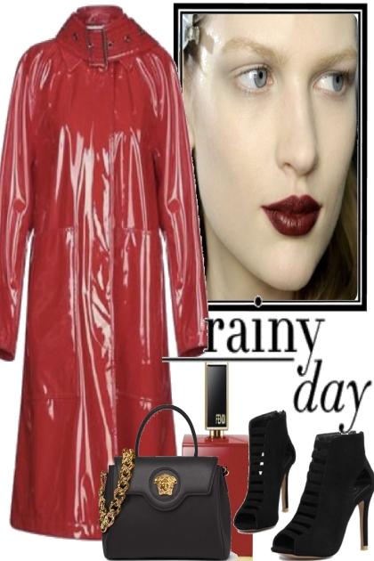 ,.RAINY DAY.