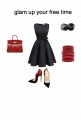 final project Personal Stylist-