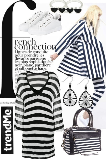 french re-fashion