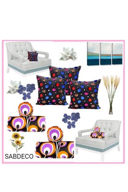 SABDECO #11