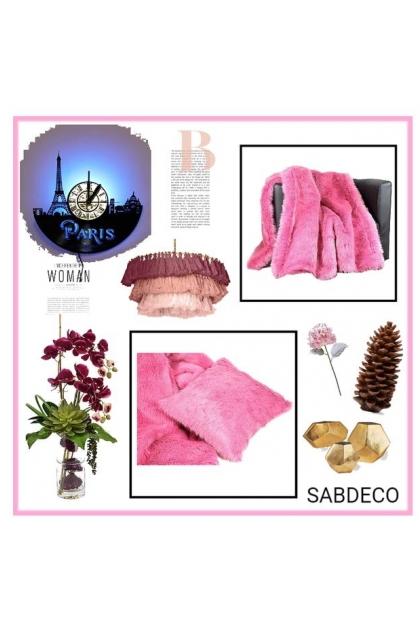 SABDECO #3-II