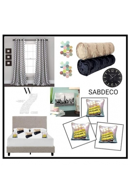SABDECO #5-III