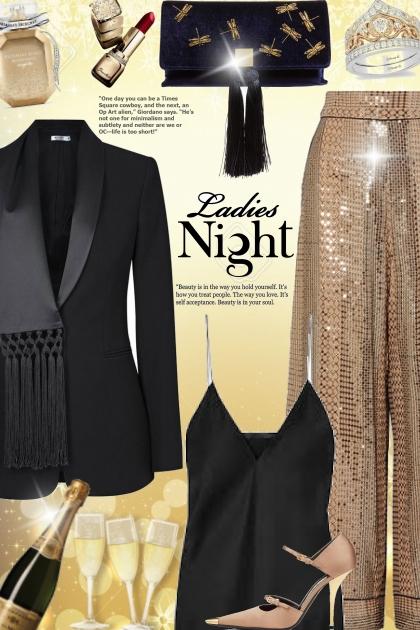 Rachel- Fashion set