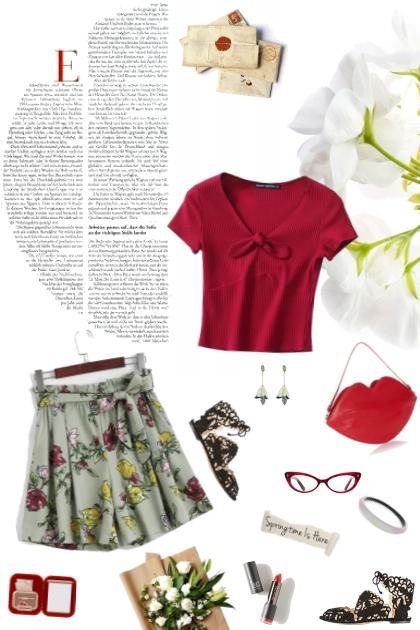 springly