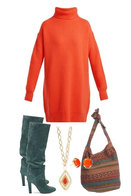 sweater oversize1