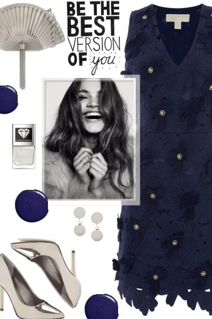 How to wear a Sleeveless Dress!