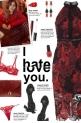 How to wear a Lace Sheath Midi Dress!