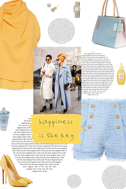 How to wear a Button Detailed Tweed Shorts!