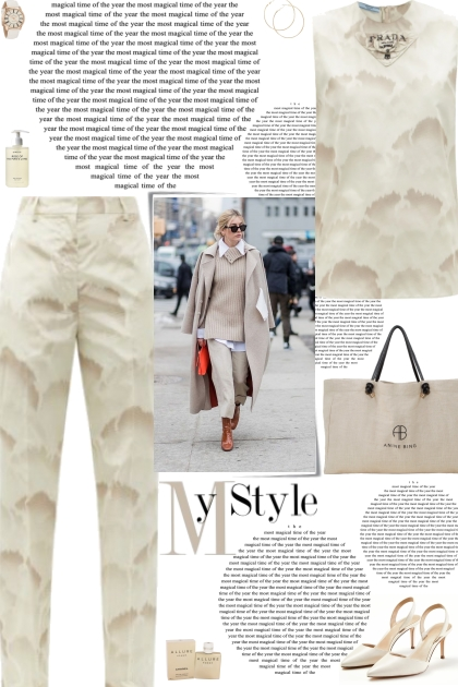 How to wear a Co-Ord Cloud Pattern Pant Set!