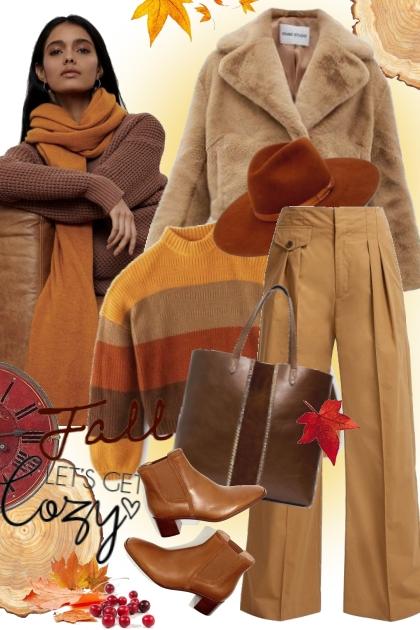 112*- Fashion set
