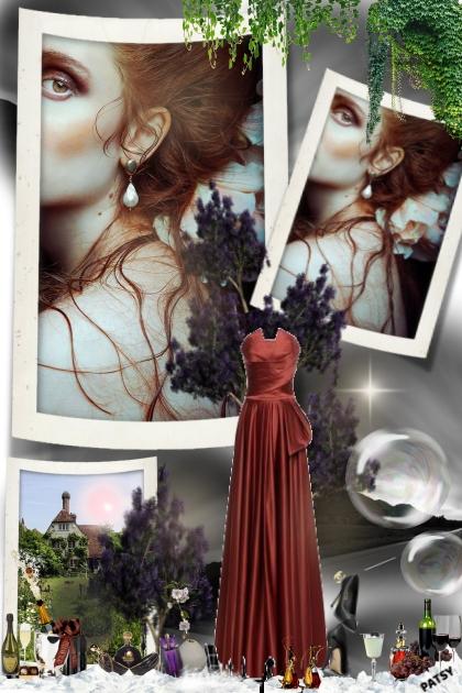 0219- Modekombination