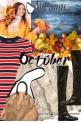 October 12,2018