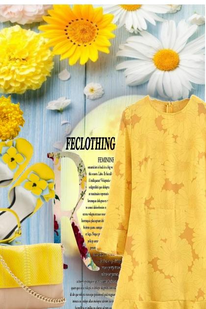 FeClothing 14
