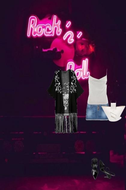 140818- Fashion set