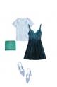top-dress-1