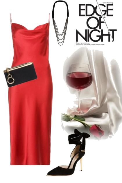 Sexy Night