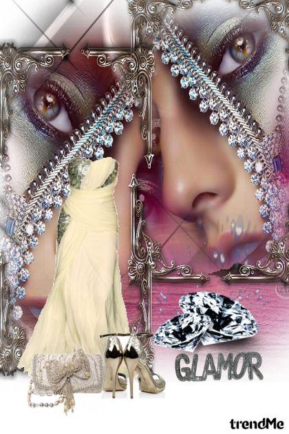 always glamour