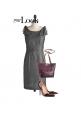 dress 0611