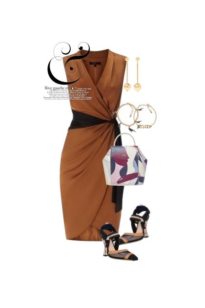 dress 0618