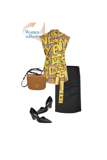 outfit 0628
