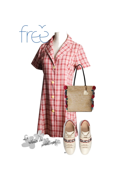 outfit 0702