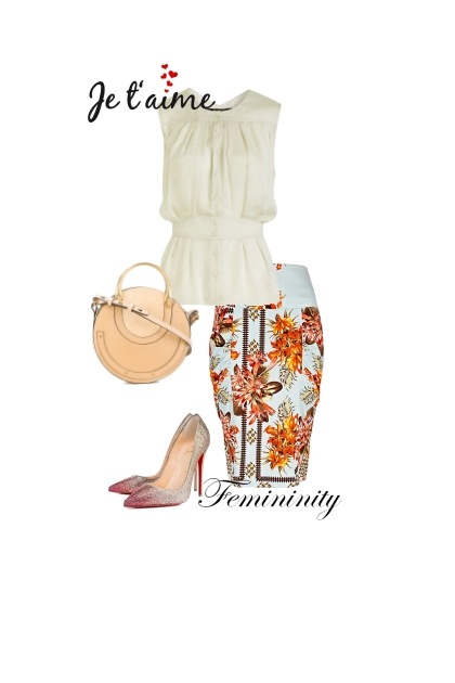 outfit 0704