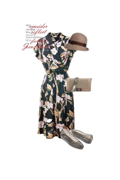 dress 0705
