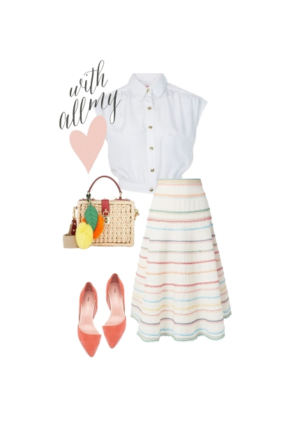 outfit 0711