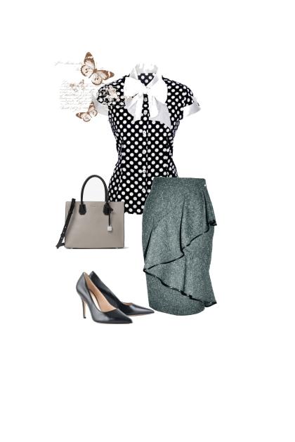 outfit 0718- Fashion set